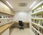 apartment-luz-16-800x533