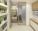 apartment-luz-20-800x806
