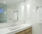 apartment-luz-23-800x1200
