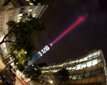 london_lightsaber_01