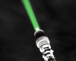 london_lightsaber_03