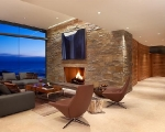 exclusive-oceanfront-view-property-in-california