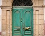 chania_doors01