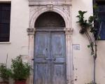 chania_doors03