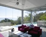 1283264098-9-spg-living-room