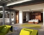 1283264196-19-spg-master-bedroom