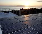 1283264240-24-spg-solar-panels