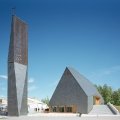dzn_kuokkala-church-by-lassila-hirvilammi-1