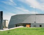 dzn_kuokkala-church-by-lassila-hirvilammi-14