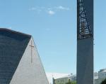 dzn_kuokkala-church-by-lassila-hirvilammi-2