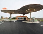 gas-station-atelier-sad-02