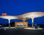 gas-station-atelier-sad-04