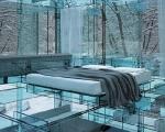 glass-concept-house_02_lhzlp_22976