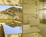 gold-interior-design-golden-exterior-house-robert-stone-10