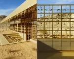 gold-interior-design-golden-exterior-house-robert-stone-5