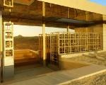 gold-interior-design-golden-exterior-house-robert-stone-6