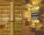 gold-interior-design-golden-exterior-house-robert-stone-7