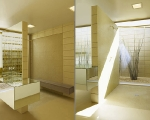gold-interior-design-golden-exterior-house-robert-stone-9