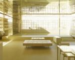 single-storey-house-plans-gilded-desert-beauty-5