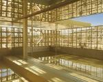 single-storey-house-plans-gilded-desert-beauty-6