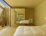 single-storey-house-plans-gilded-desert-beauty-7