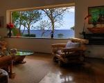 fleming-villa_caribbean-vie_1