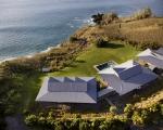 house-land2