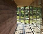 slaughterhouse-beach-house-design-picture-10