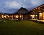 slaughterhouse-beach-house-design-picture-2