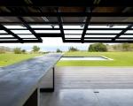 slaughterhouse-beach-house-design-picture-33