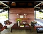 slaughterhouse-beach-house-design-picture-4
