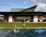 slaughterhouse-beach-house-design-picture-7