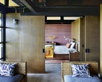 slaughterhouse-beach-house-design-picture-9