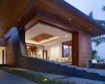 kona-residence-hawaii-belzberg-architects-10