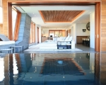 kona-residence-hawaii-belzberg-architects-11