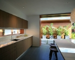 kona-residence-hawaii-belzberg-architects-15