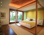 kona-residence-hawaii-belzberg-architects-16