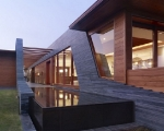 kona-residence-hawaii-belzberg-architects-5