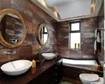 greek-country-side-house-bath