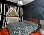 greek-country-side-house-bedroom