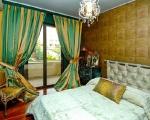 greek-country-side-house-bedroom2