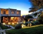 greek-country-side-house-garden2