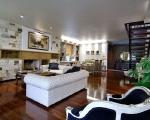 greek-country-side-house-livingroom