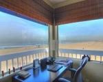3500-the-strand-hermosa-beach-enclosed-patio