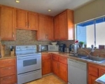 3500-the-strand-hermosa-beach-kitchen