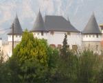 itea_castle_spitoskylo_01
