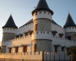 itea_castle_spitoskylo_04