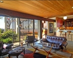 la-mid-century-modern-house-coffee-room-design