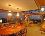 la-mid-century-modern-house-dining-room-design