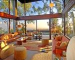 la-mid-century-modern-house-living-room-design